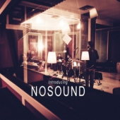covers/696/introducing_nosound_1368574.jpg