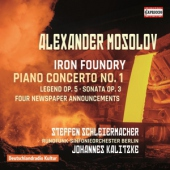 covers/696/iron_foundrypiano_concer_1389837.jpg