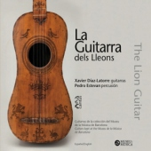 covers/696/la_guitarra_dels_lleons_1367349.jpg