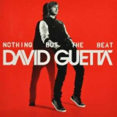 covers/696/nothing_but_the_beat_411440.jpg
