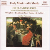 covers/696/oh_flanders_freemusic_of_844765.jpg