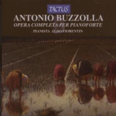 covers/696/opera_completa_per_piano_1104059.jpg