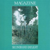 covers/696/secondhand_daylight_4_107041.jpg