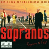 covers/696/sopranos_2_272697.jpg