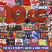 covers/696/uk_records_singles_collec_1044848.jpg