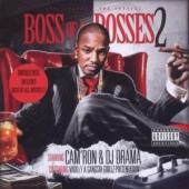 covers/697/boss_of_all_bosses_2_1035061.jpg