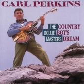 covers/697/country_boys_dream_1175643.jpg