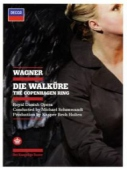 covers/697/die_walkure_810442.jpg