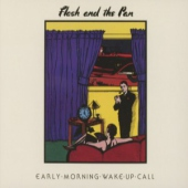 covers/697/early_morning_digi_1017674.jpg