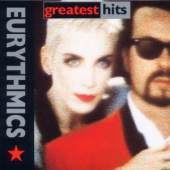covers/697/greatest_hits_18_tr_830483.jpg