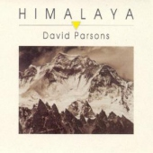 covers/697/himalaya_1158858.jpg
