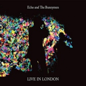 covers/697/live_in_london_792658.jpg