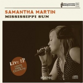 covers/697/mississippi_sun_937488.jpg