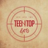 covers/697/teen_top_20s_love_two_870702.jpg