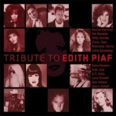 covers/697/tribute_to_edith_piaf_922431.jpg