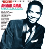 covers/698/a_jazz_hour_with_857170.jpg