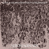 covers/698/automaginary_lp_1392510.jpg
