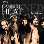 covers/698/canned_heat_the_album_1353976.jpg