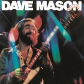 covers/698/certified_live_1332364.jpg