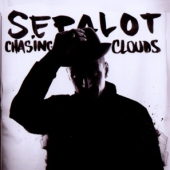 covers/698/chasing_clouds_1130323.jpg
