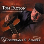 covers/698/comedians_angels_1077708.jpg