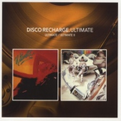 covers/698/disco_recharge_1087852.jpg