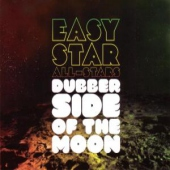 covers/698/dubber_side_of_the_moon_1050263.jpg