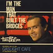 covers/698/im_the_man_that_built_1348871.jpg