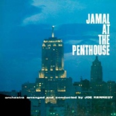 covers/698/jamal_at_the_penthouse_978831.jpg