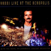 covers/698/live_at_the_acropolis_9675.jpg