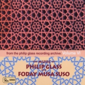 covers/698/music_of_philip_glass_f_1279423.jpg