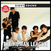 covers/698/sight__sound_human_472762.jpg