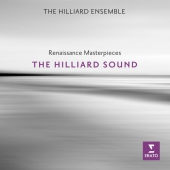 covers/698/the_hilliard_sound_renaissance_masterpieces_desprez_lassus_ockegh_627476.jpg