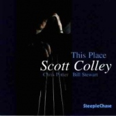 covers/698/this_place_1201605.jpg