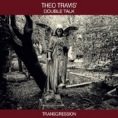 covers/698/transgression_1390882.jpg