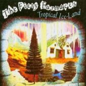 covers/698/tropical_iceland_2tr_830607.jpg
