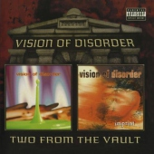 covers/698/vision_of_disorder_1375170.jpg