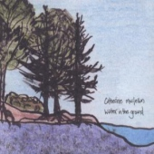 covers/698/water_in_the_ground_1197407.jpg