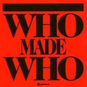 covers/698/who_made_who_934133.jpg