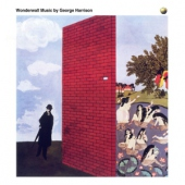 covers/698/wonderwall_music_759967.jpg