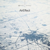 covers/699/aireffect_1370557.jpg