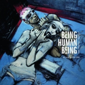covers/699/being_human_being_lp_870808.jpg