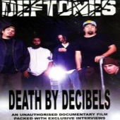 covers/699/death_by_decibels_1035971.jpg