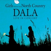 covers/699/girls_from_the_north_1073536.jpg