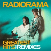 covers/699/greatest_hits_remixes_lp_1371485.jpg