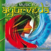 covers/699/healing_music_for_ayurved_1156478.jpg