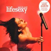 covers/699/lifesexy_609936.jpg