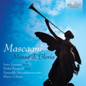 covers/699/messa_di_gloria_843718.jpg
