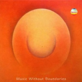 covers/699/music_without_boundaries_1137028.jpg