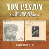 covers/699/peace_will_come_new_1392589.jpg
